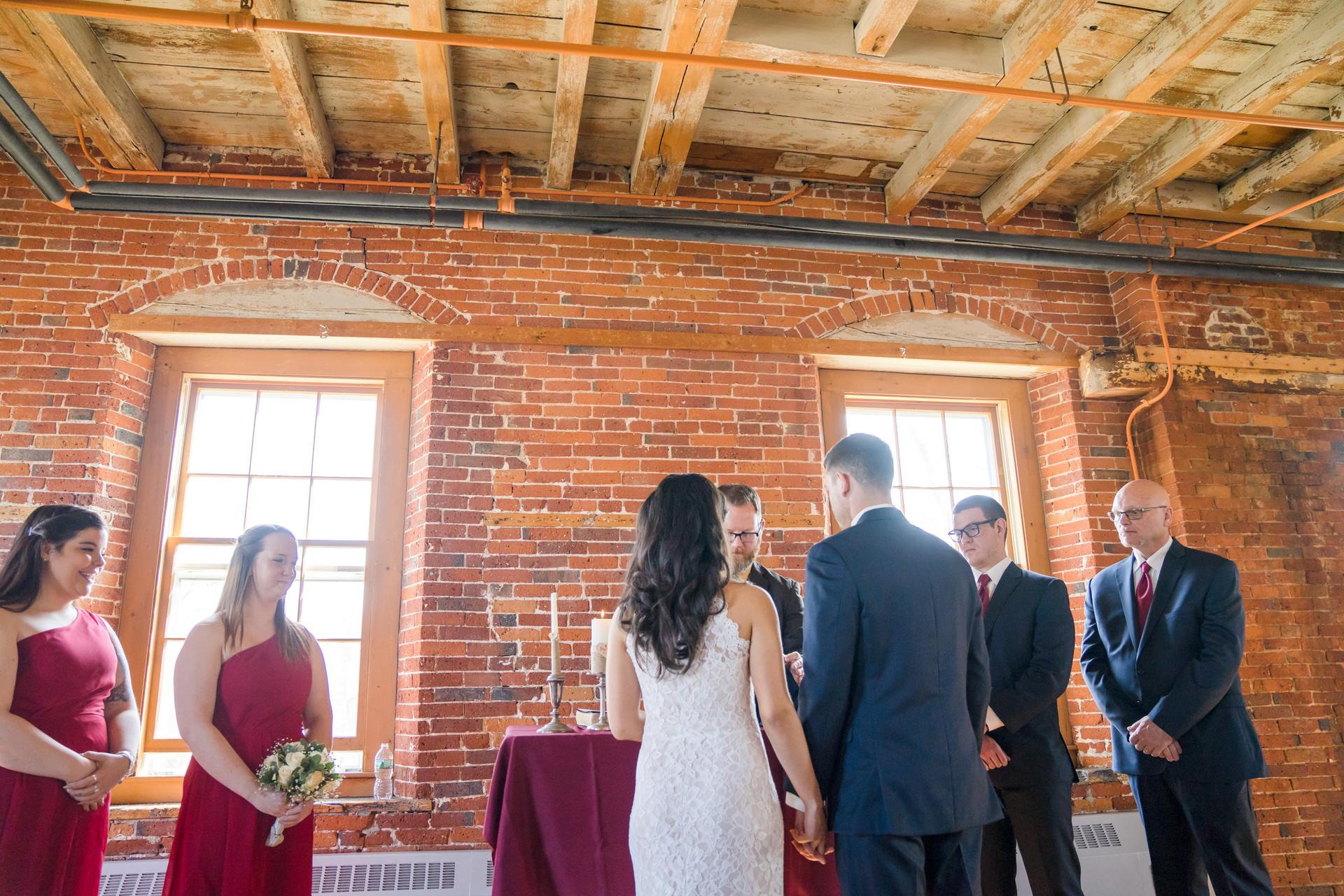Brown Wedding 41517 (386).jpg