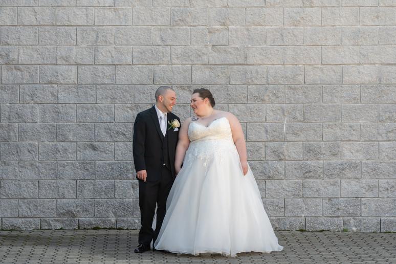 Ribeiro Wedding (302).jpg