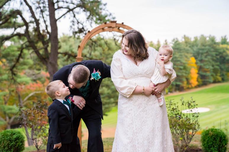 Shrader Wedding (334).jpg