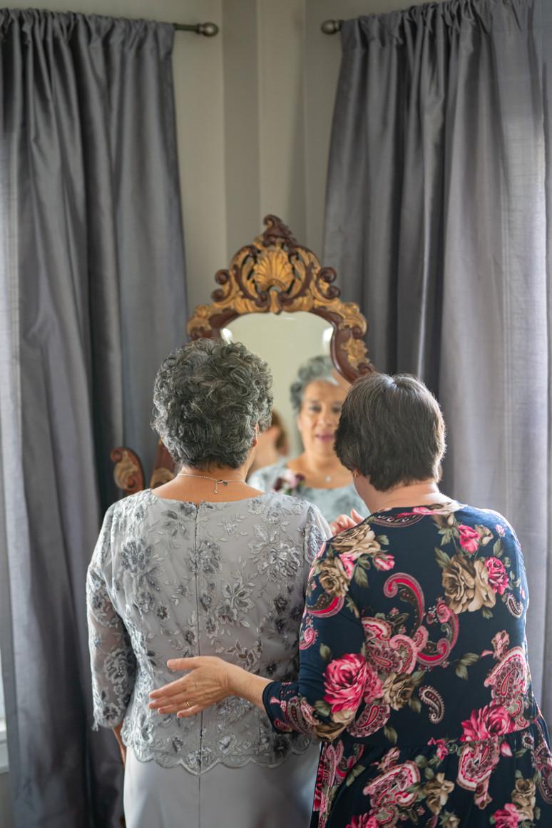 Alvarez Wedding (153).jpg