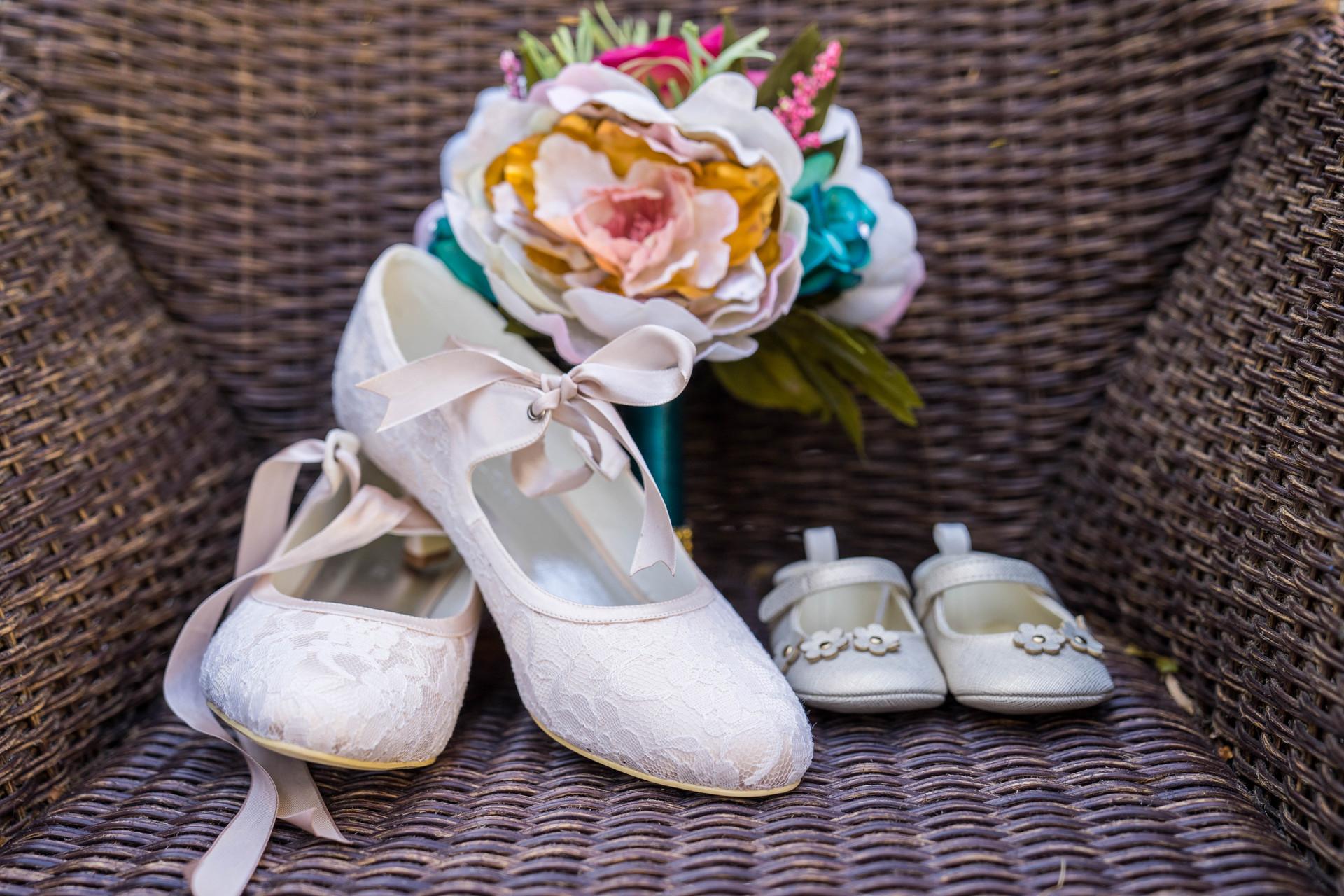 Shrader Wedding (4).jpg