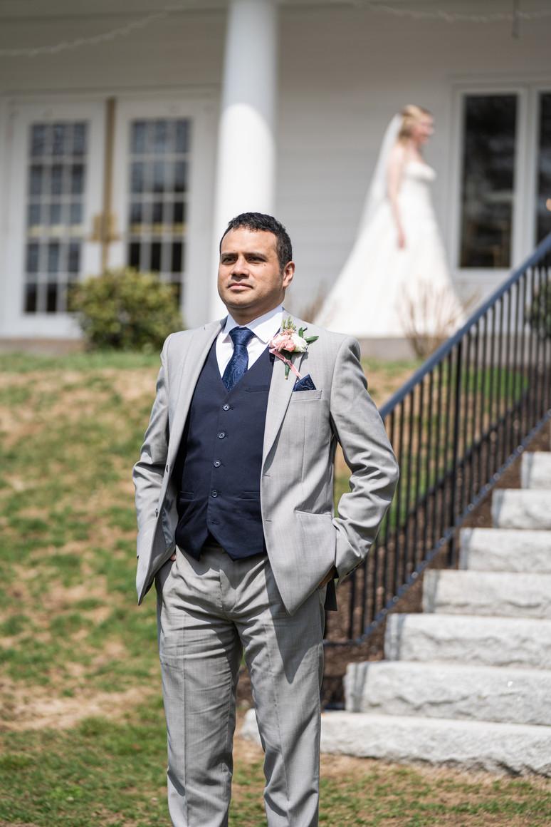 Alvarez Wedding (209).jpg