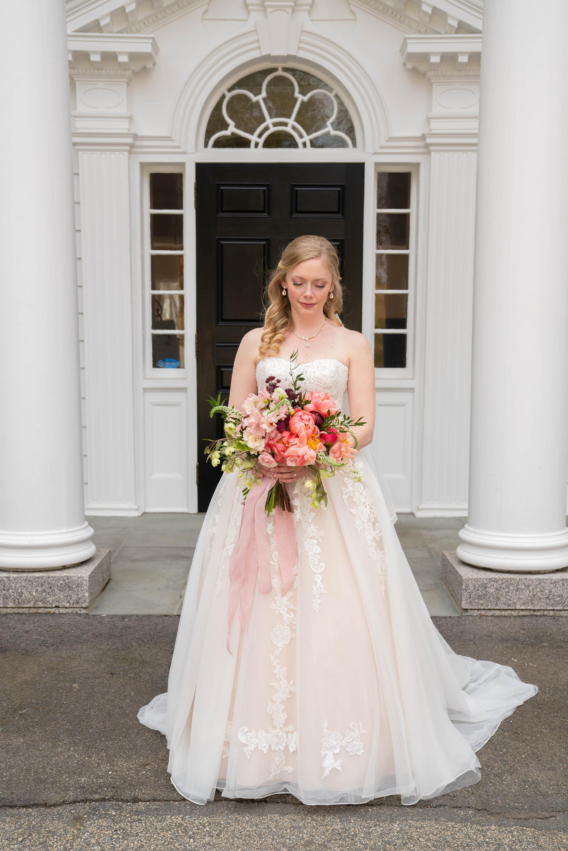 Alvarez Wedding (353).jpg