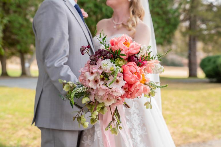Alvarez Wedding (259).jpg
