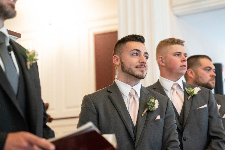 Bates Wedding (270).jpg