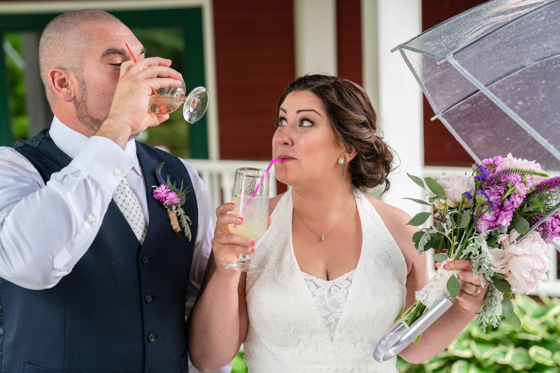 Ray Wedding (547).jpg