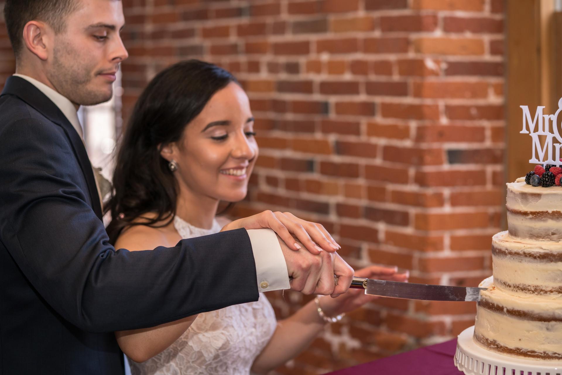 Brown Wedding 41517 (844).jpg