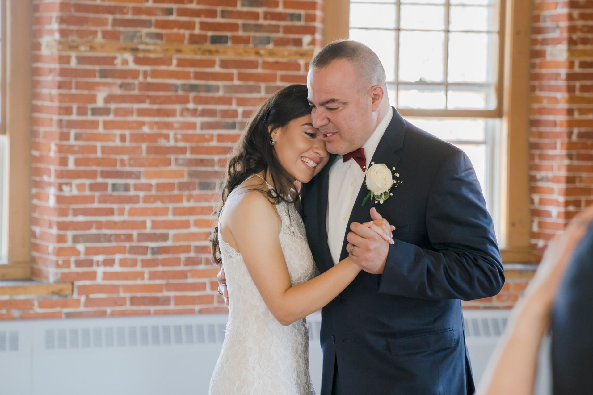 Brown Wedding 41517 (667).jpg