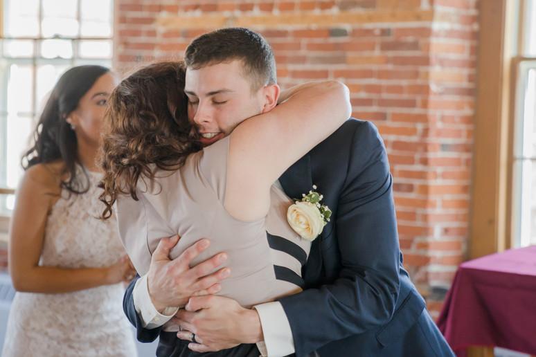 Brown Wedding 41517 (679).jpg