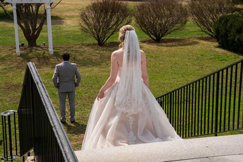 Alvarez Wedding (212).jpg