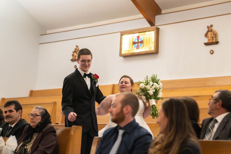 Ribeiro Wedding (232).jpg