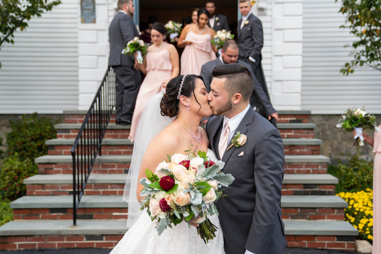 Bates Wedding (382).jpg