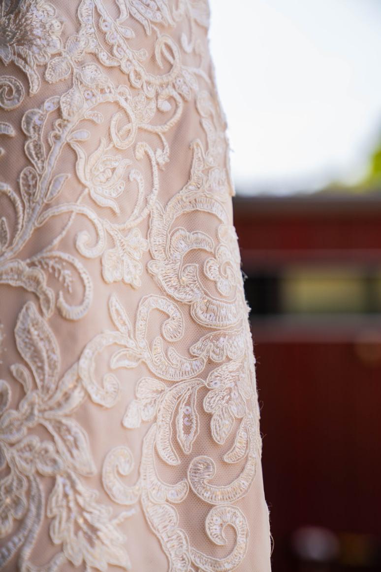 SG Wedding (106).jpg