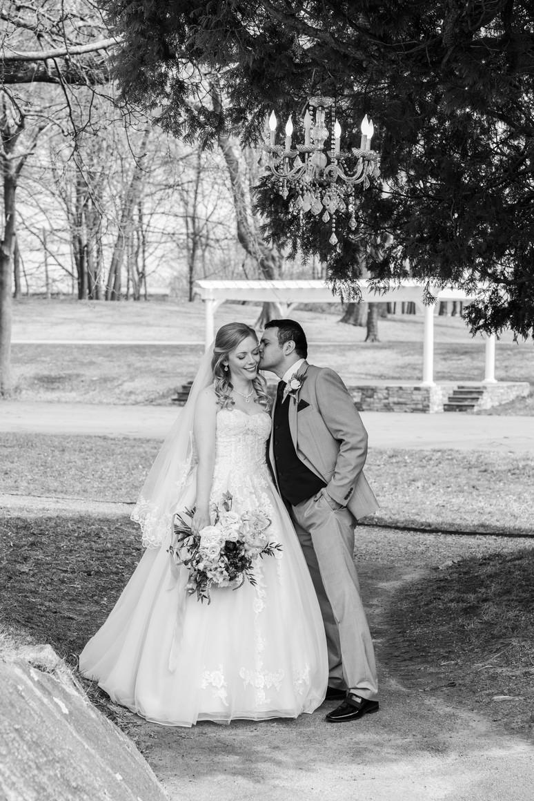Alvarez Wedding (273).jpg