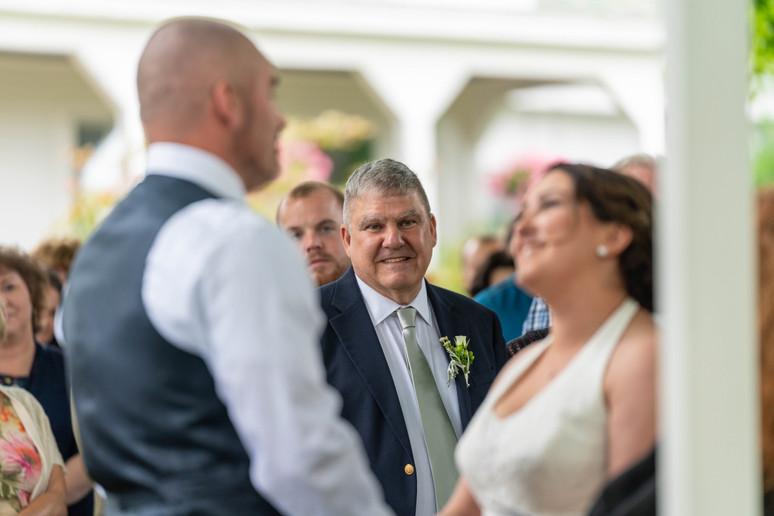 Ray Wedding (377).jpg