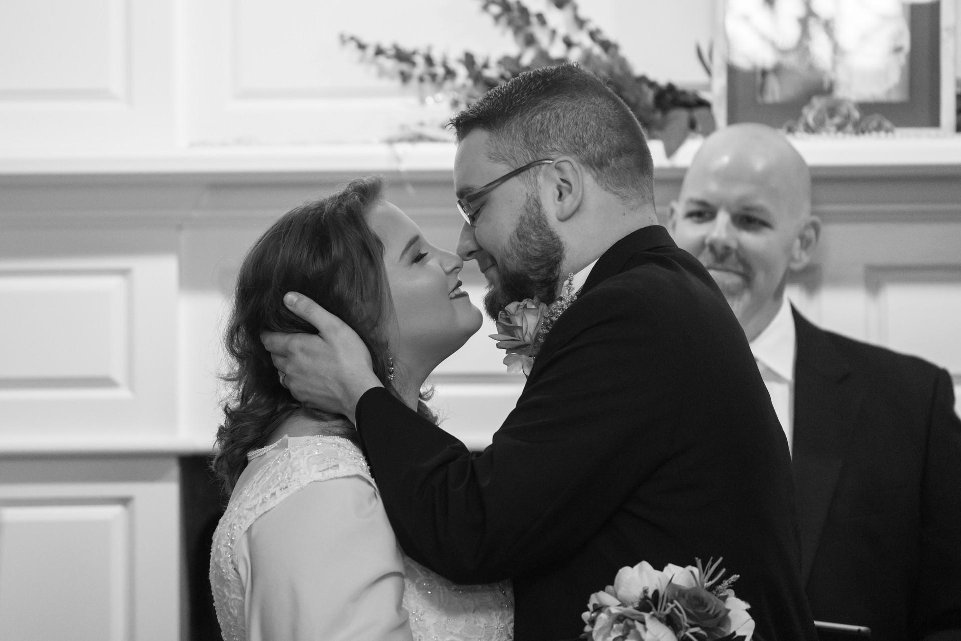 Shrader Wedding (273).jpg