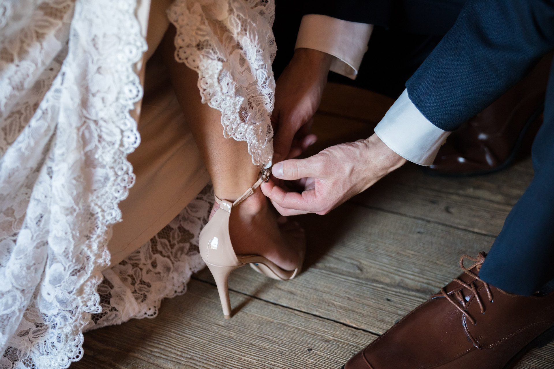 Brown Wedding 41517 (784).jpg