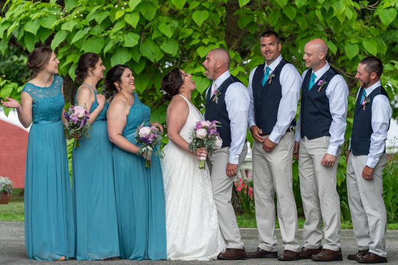 Ray Wedding (480).jpg