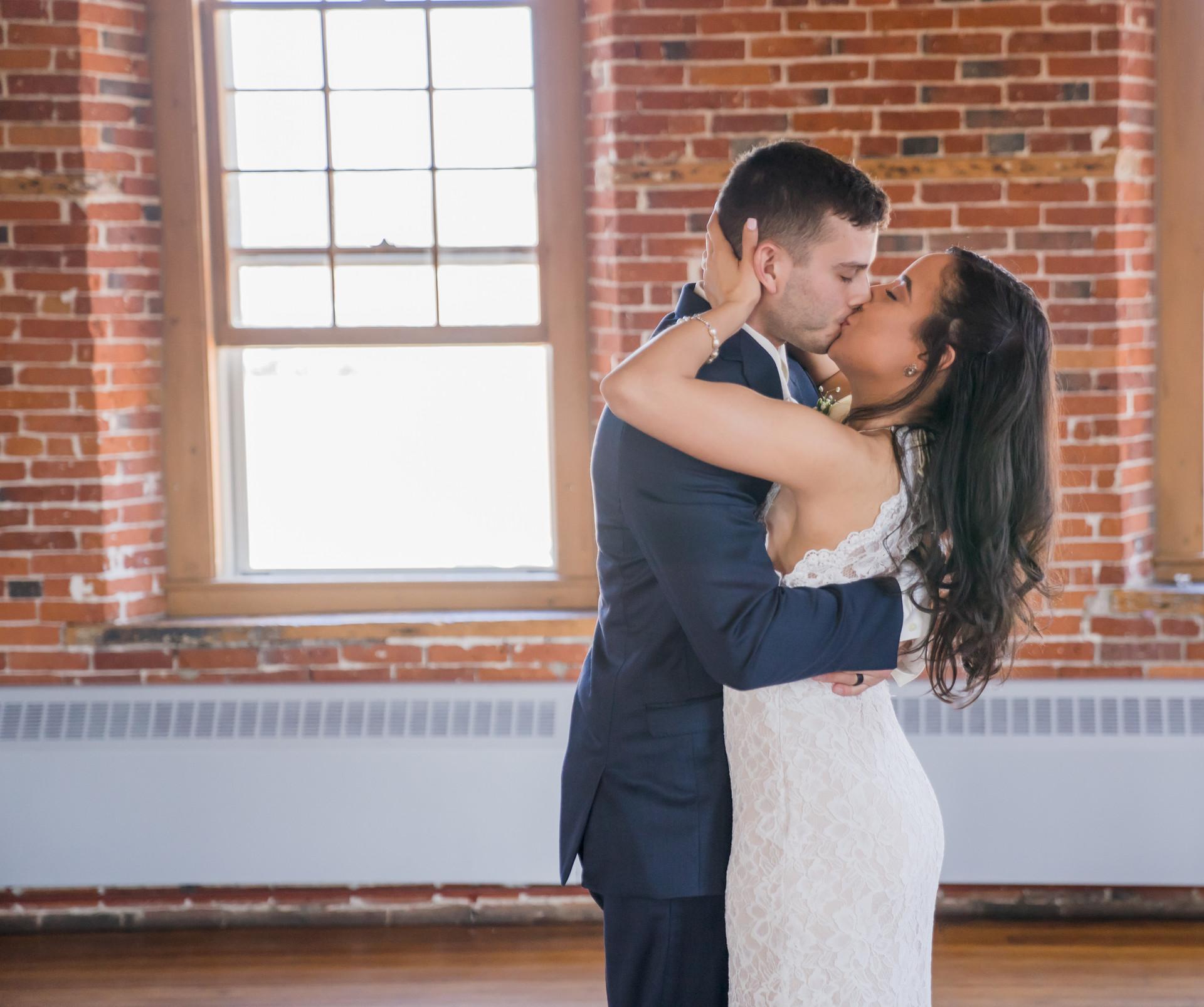 Brown Wedding 41517 (656).jpg