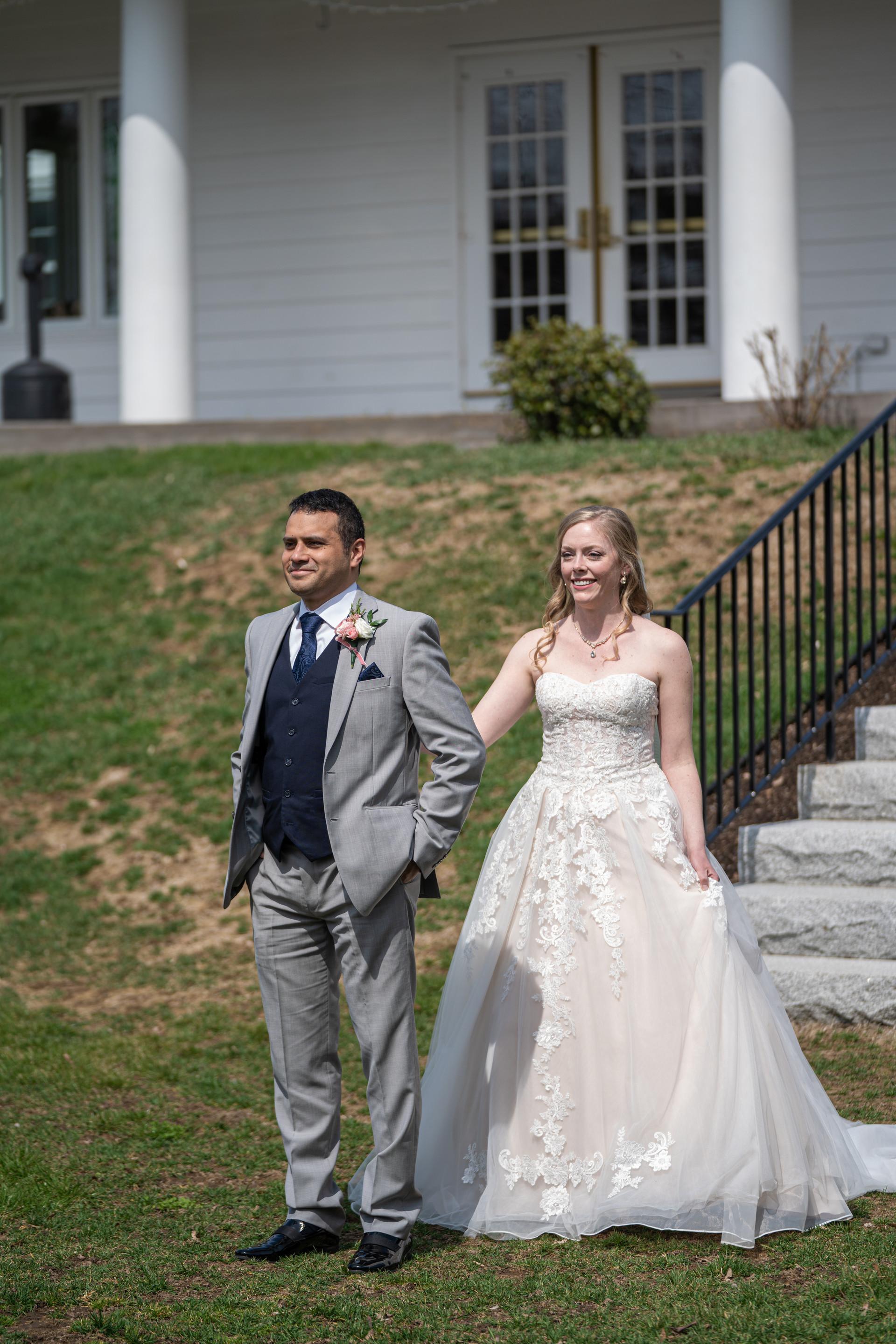 Alvarez Wedding (217).jpg