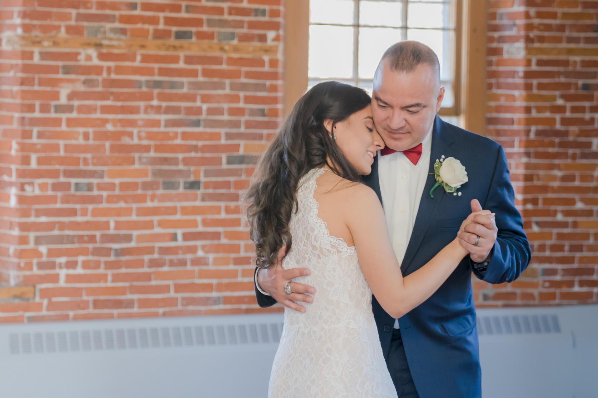 Brown Wedding 41517 (666).jpg