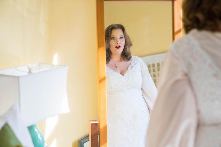 Shrader Wedding (68).jpg