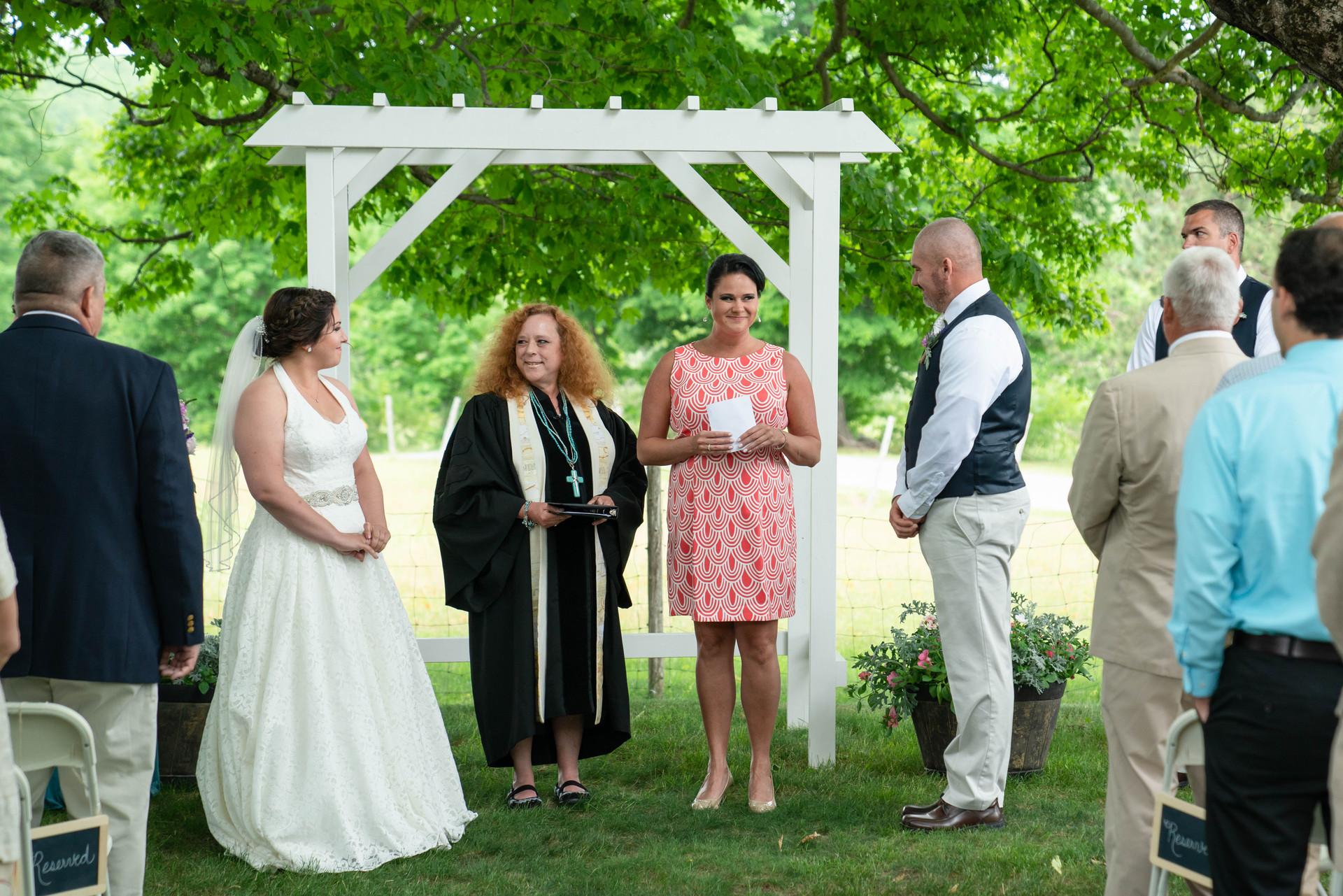 Ray Wedding (347).jpg