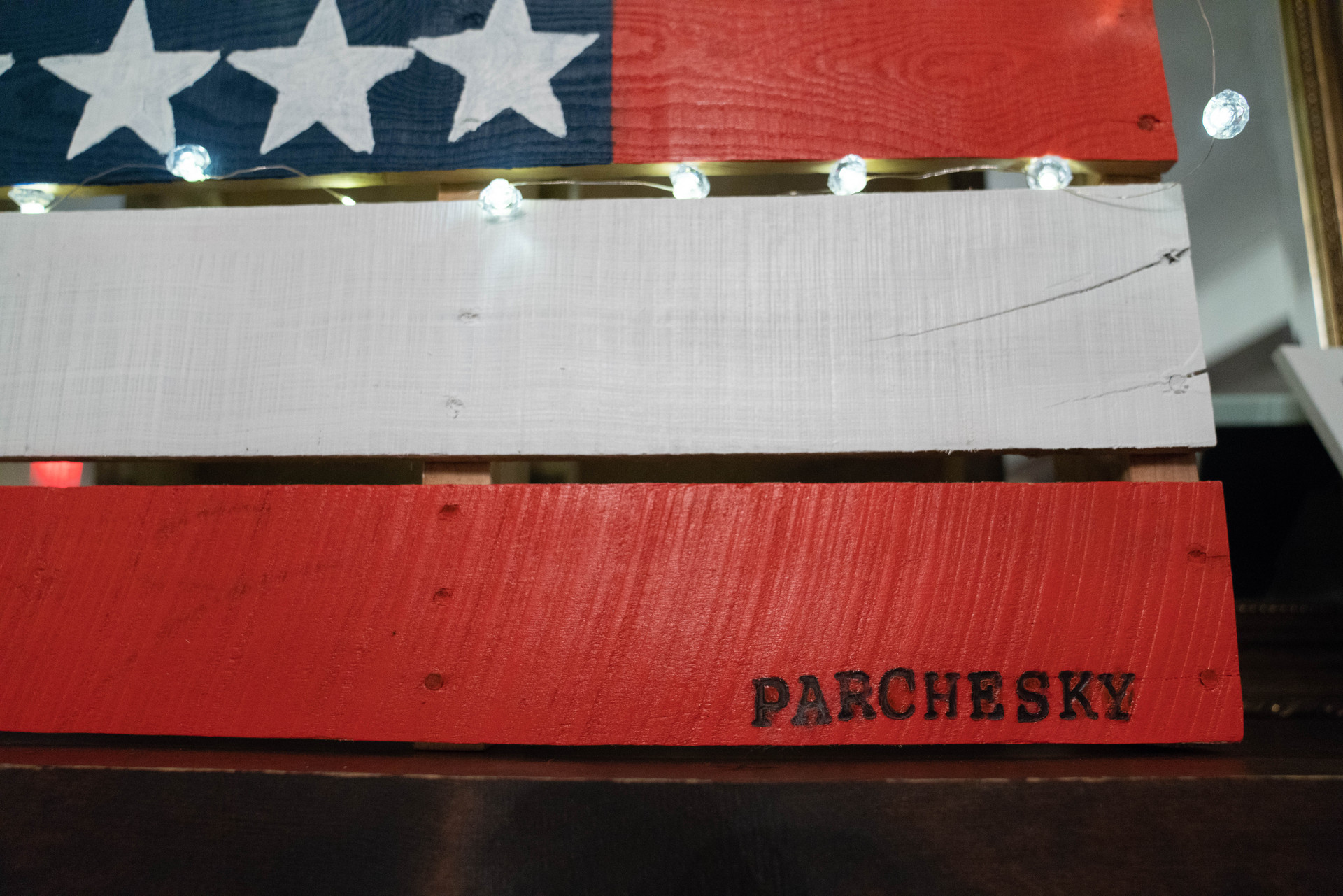 Parchesky (548).jpg