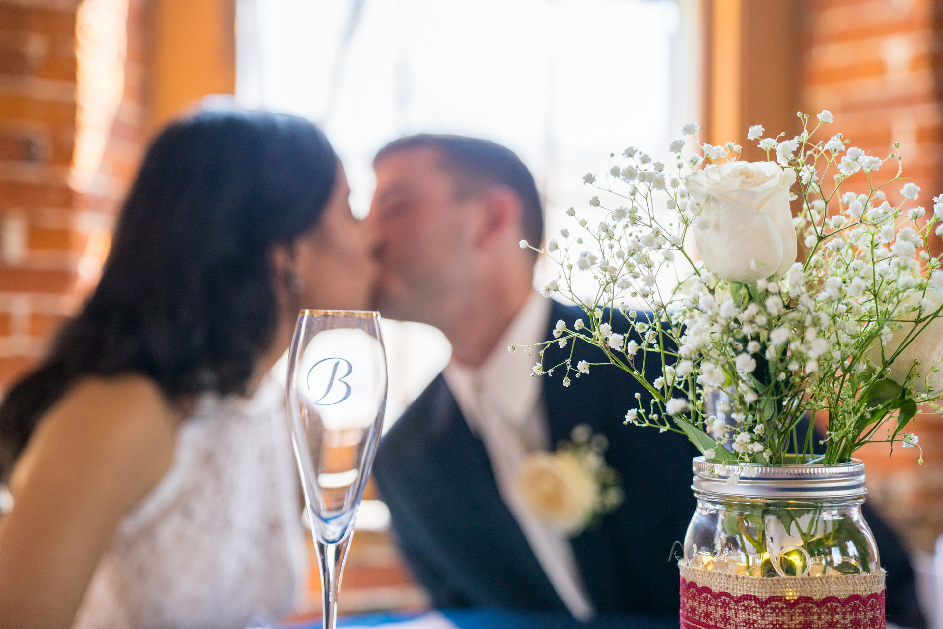 Brown Wedding 41517 (507).jpg