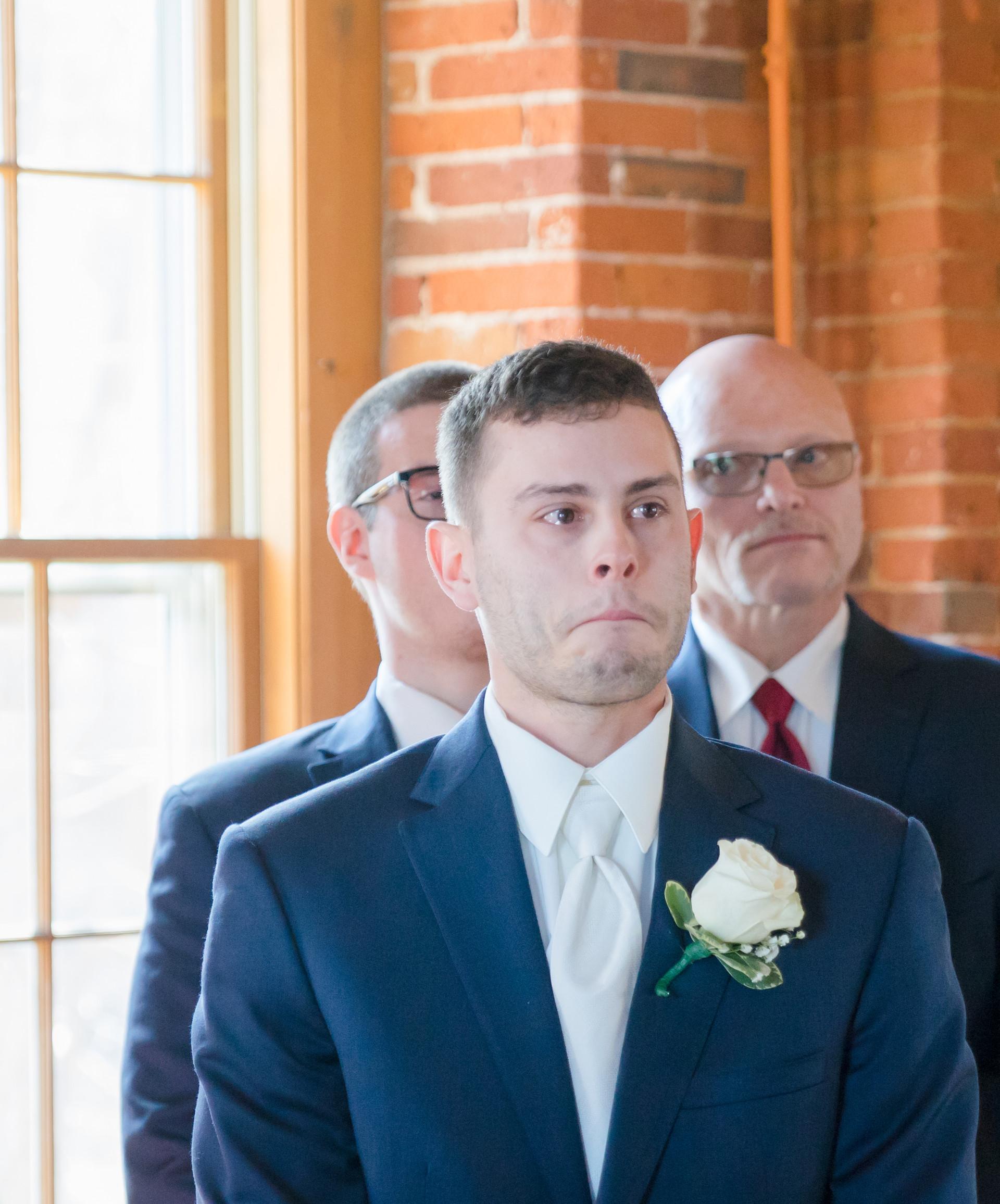 Brown Wedding 41517 (265).jpg