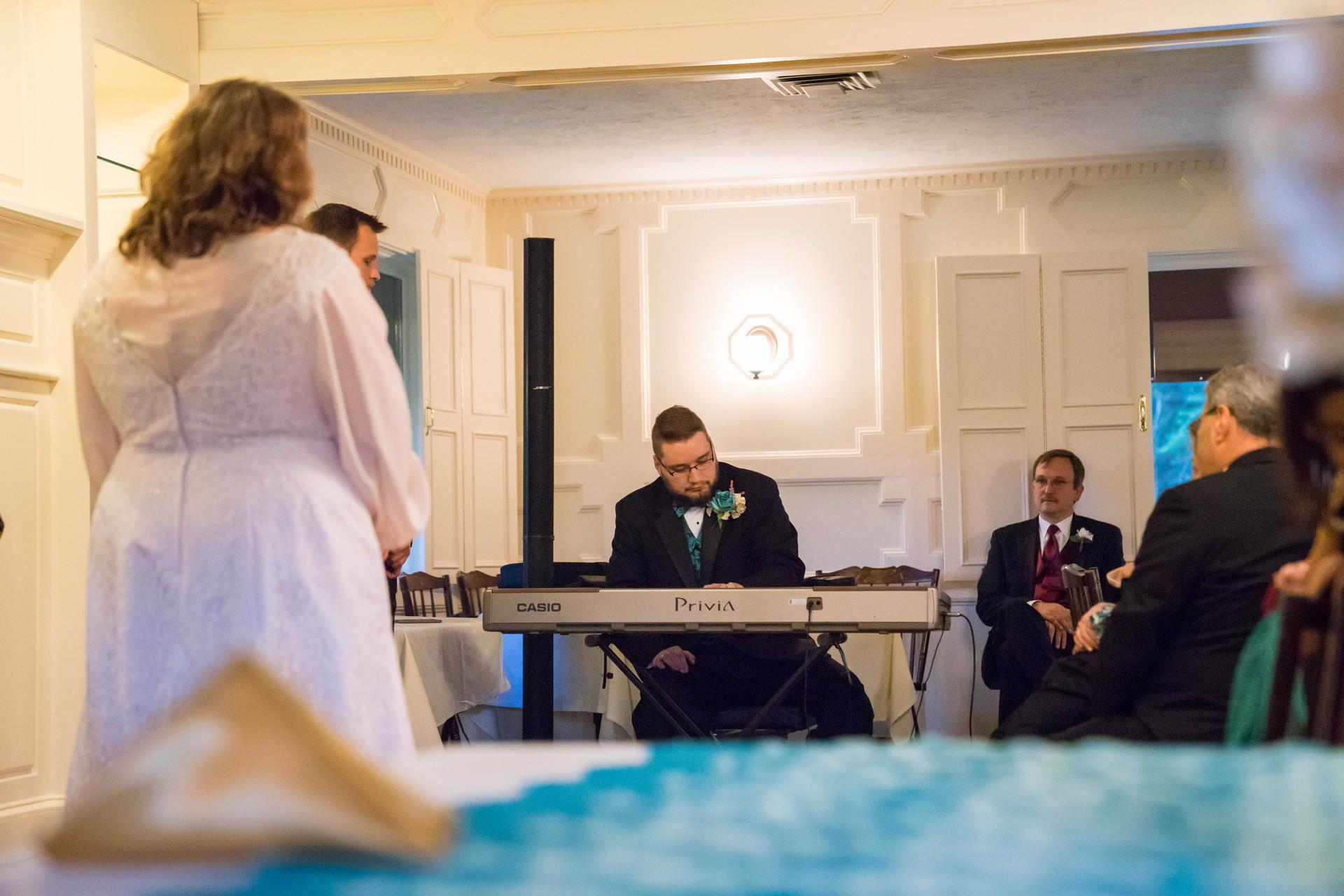 Shrader Wedding (266).jpg