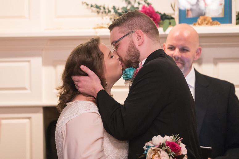 Shrader Wedding (276).jpg
