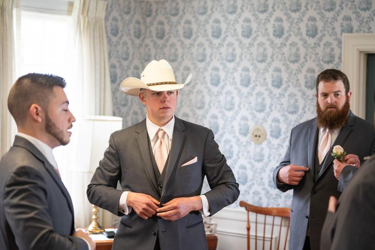 Bates Wedding (112).jpg