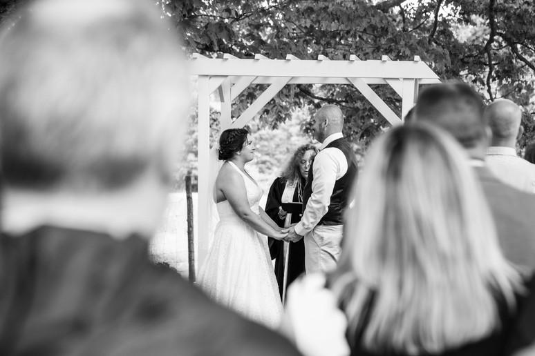 Ray Wedding (350).jpg