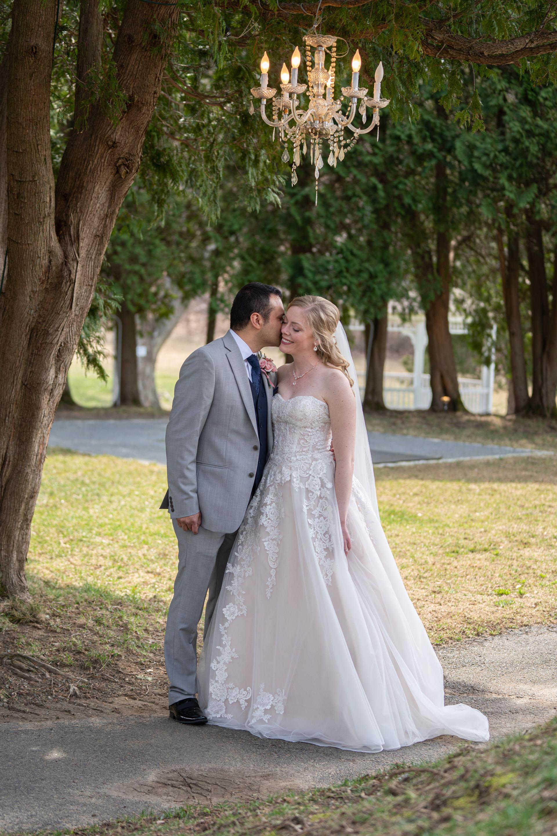 Alvarez Wedding (246).jpg