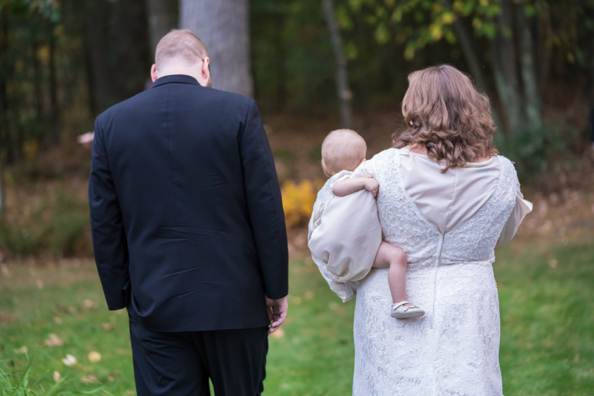 Shrader Wedding (308).jpg
