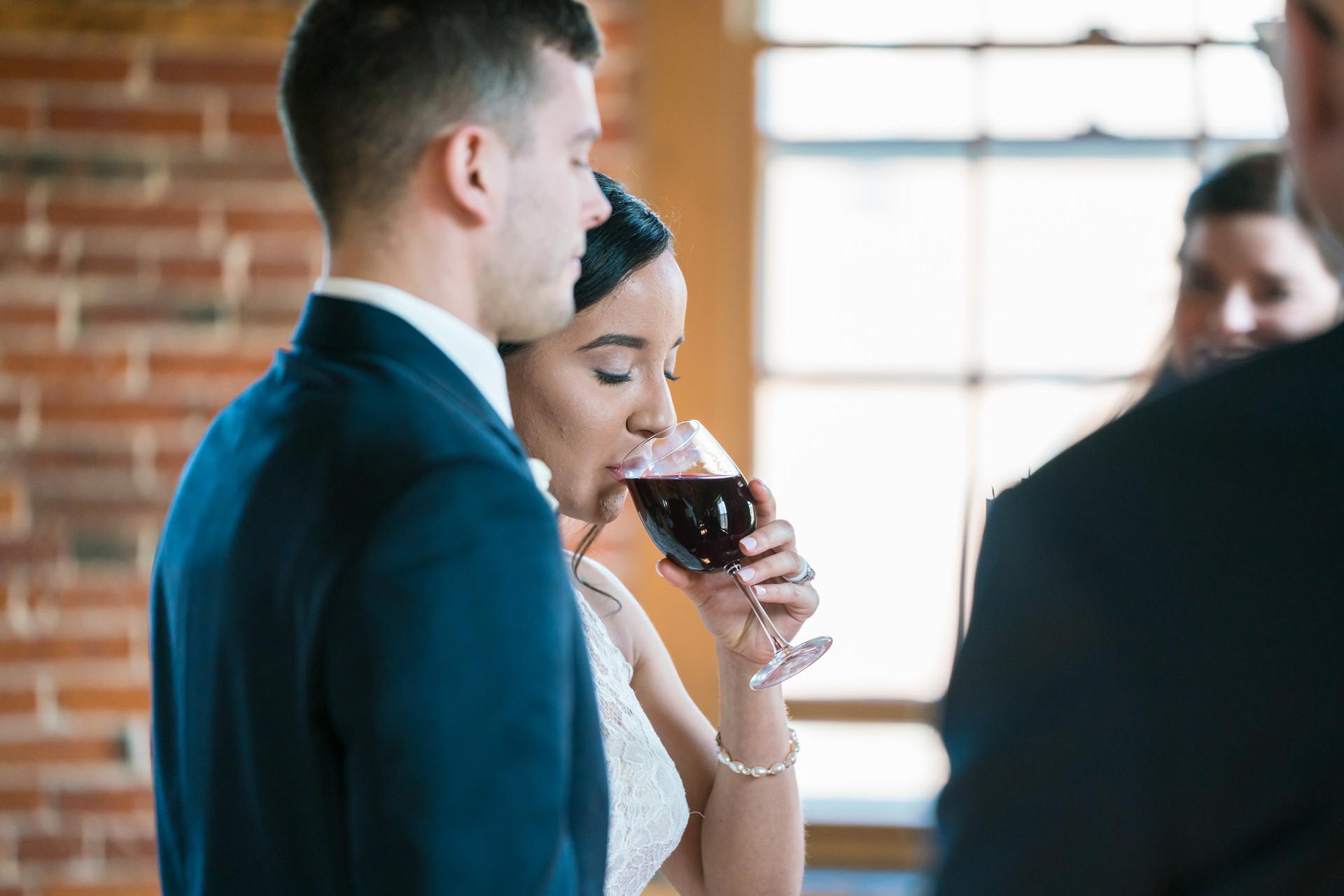 Brown Wedding 41517 (395).jpg