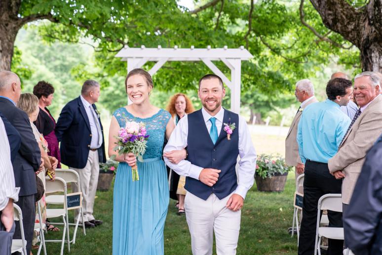 Ray Wedding (405).jpg