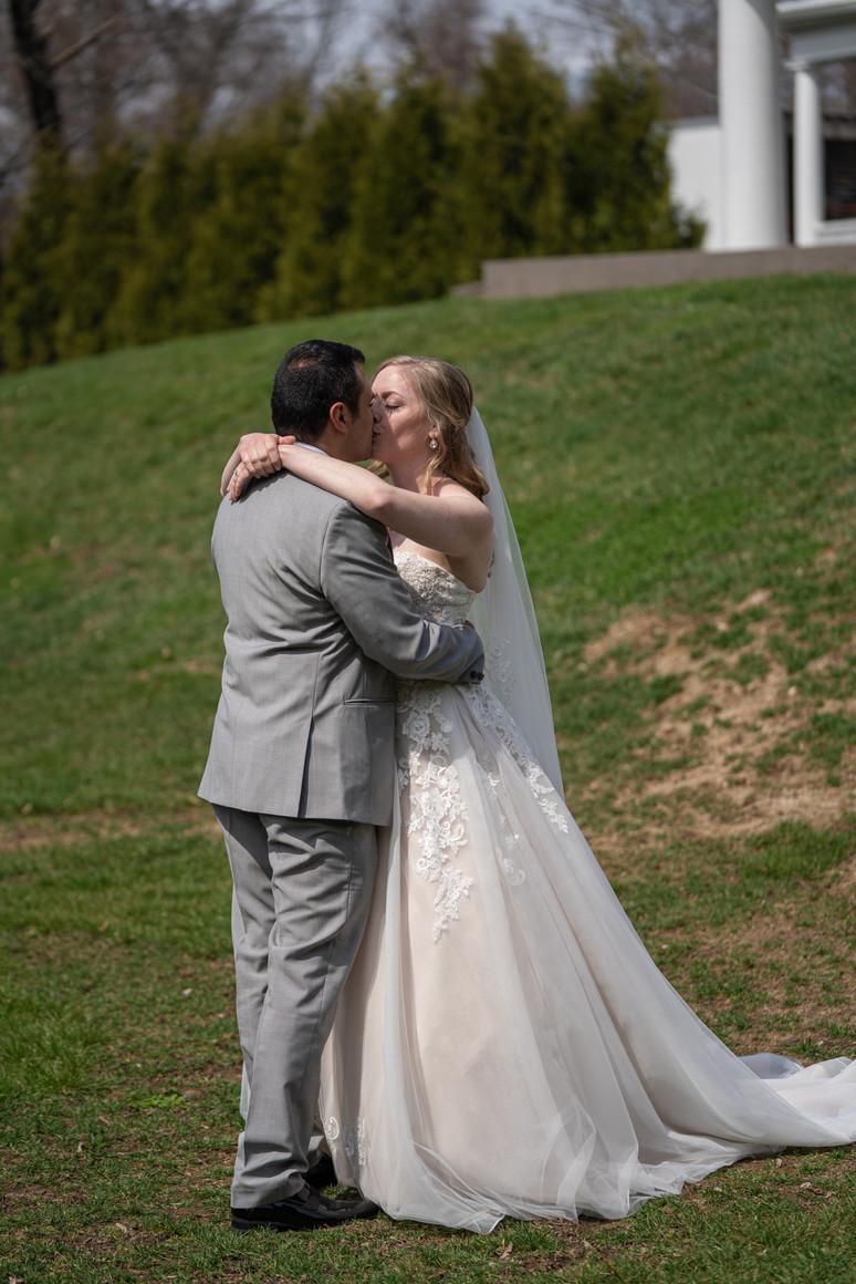 Alvarez Wedding (234).jpg