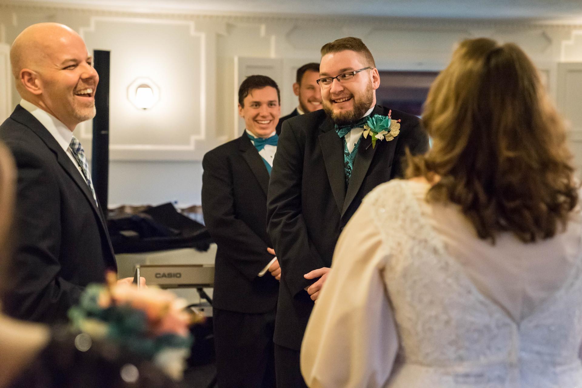 Shrader Wedding (253).jpg