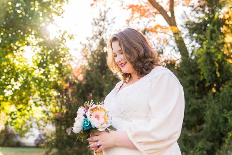 Shrader Wedding (135).jpg