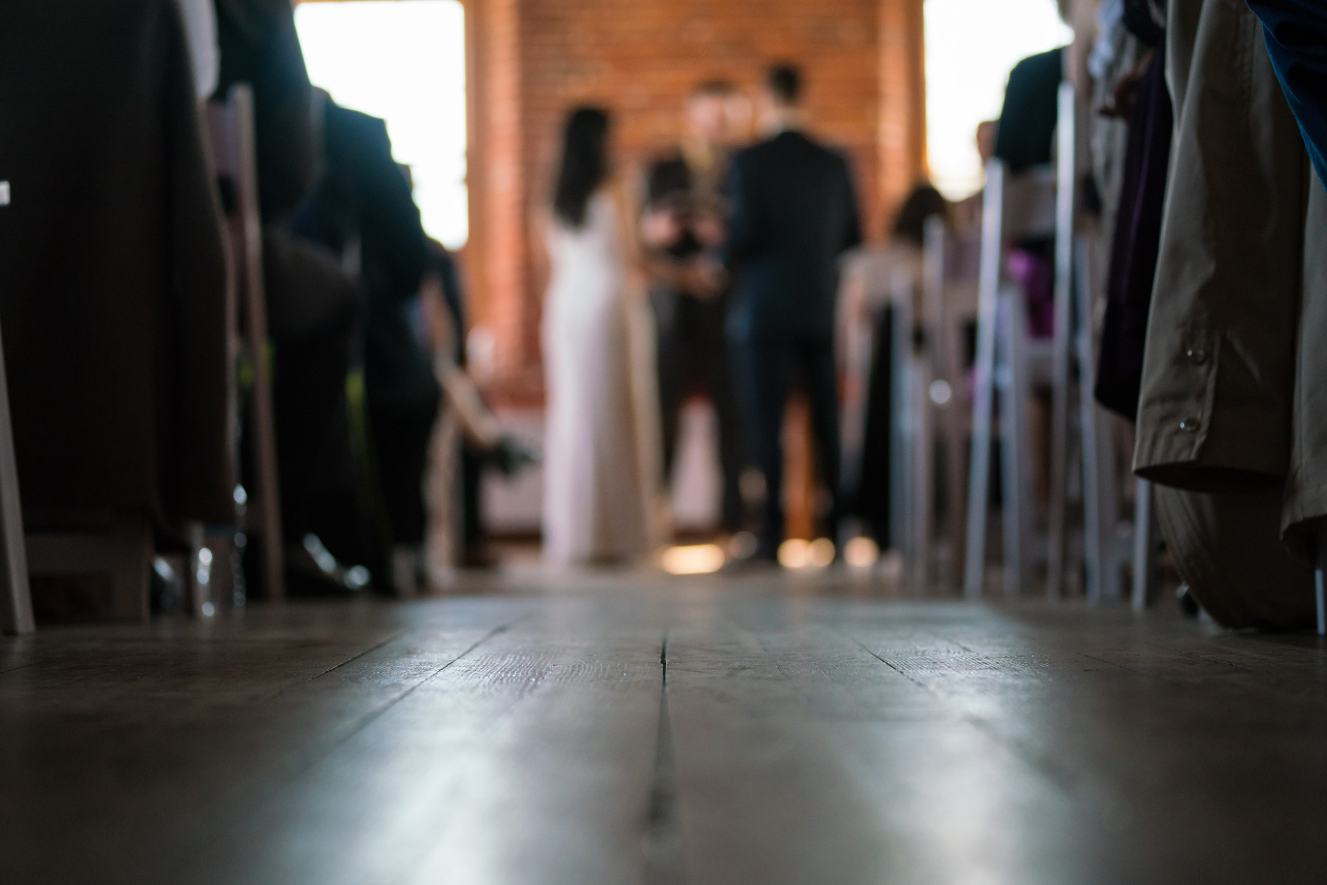 Brown Wedding 41517 (315).jpg
