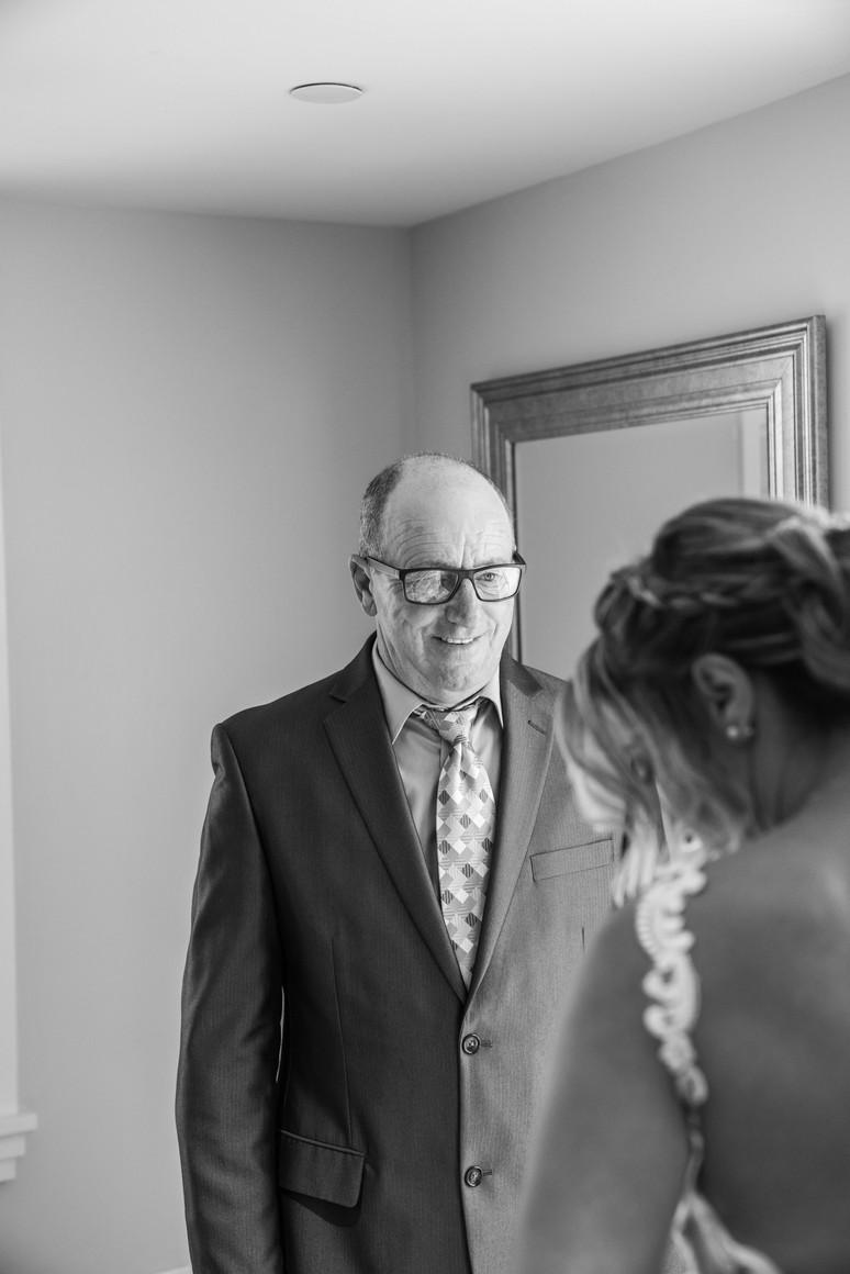 SG Wedding (293).jpg