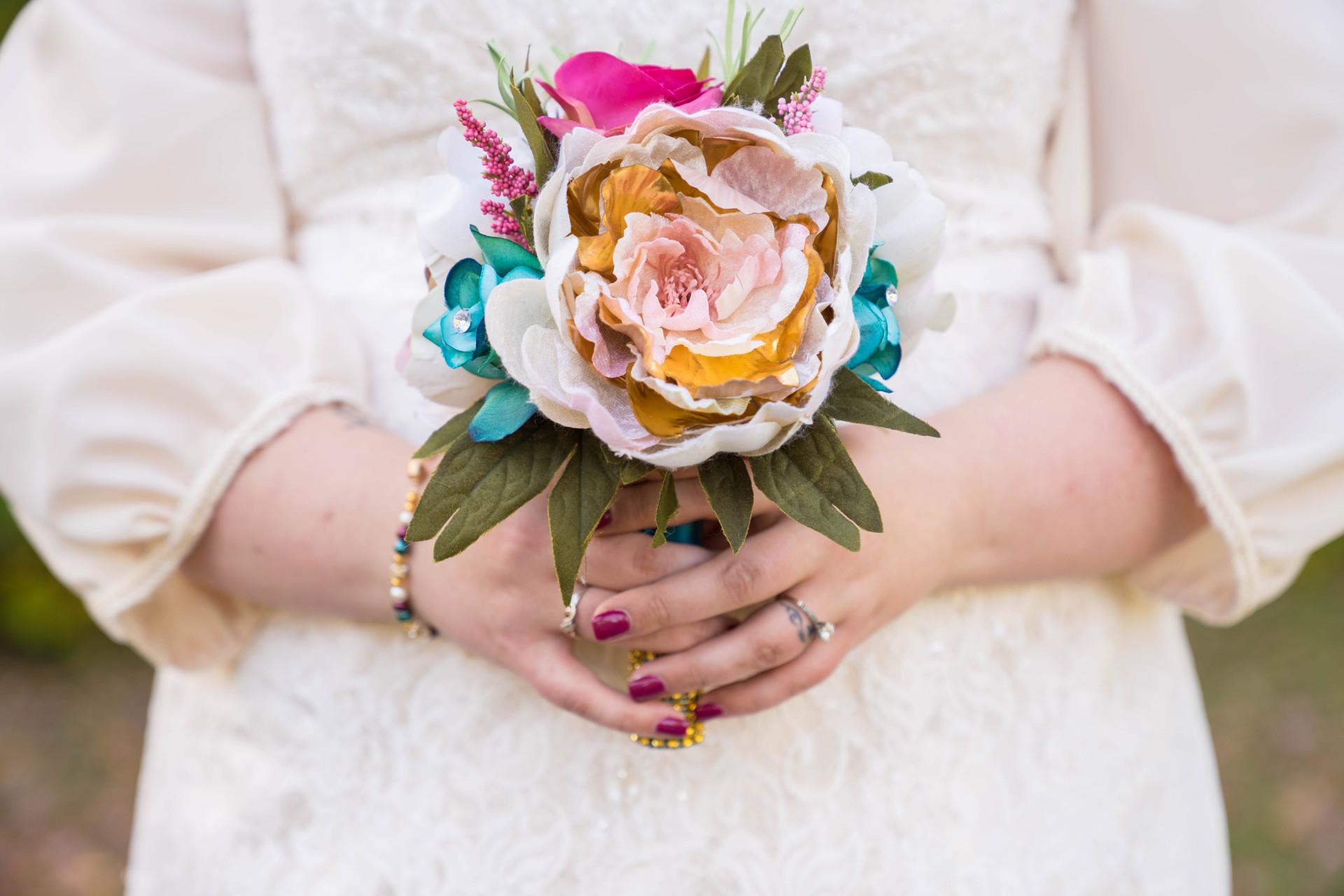 Shrader Wedding (141).jpg