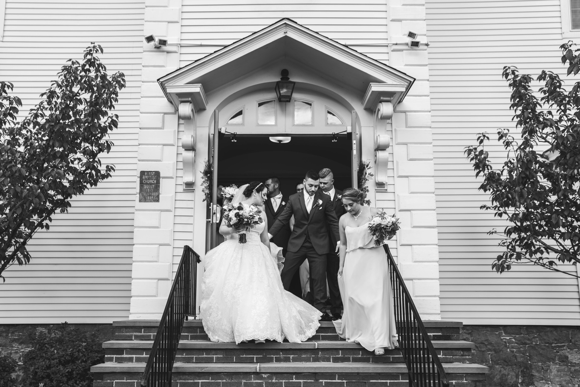 Bates Wedding (379).jpg