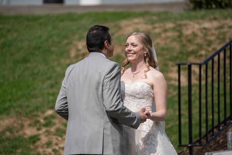 Alvarez Wedding (223).jpg