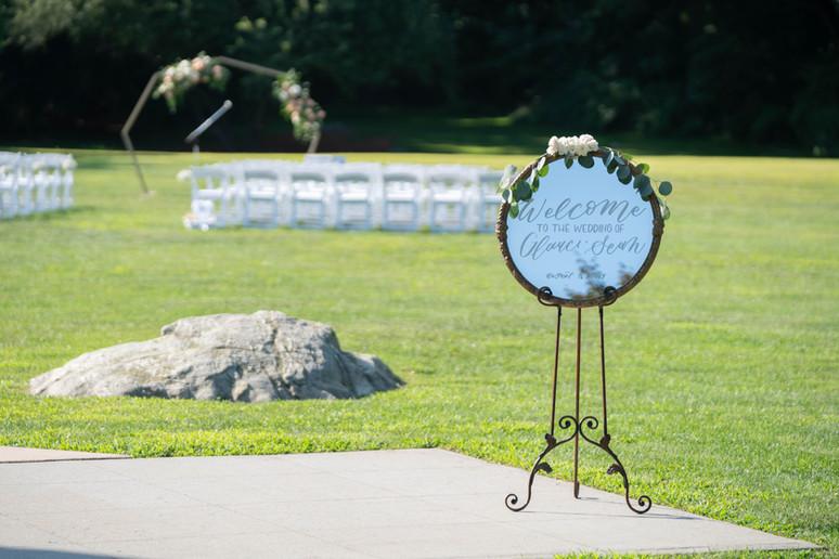 SG Wedding (306).jpg