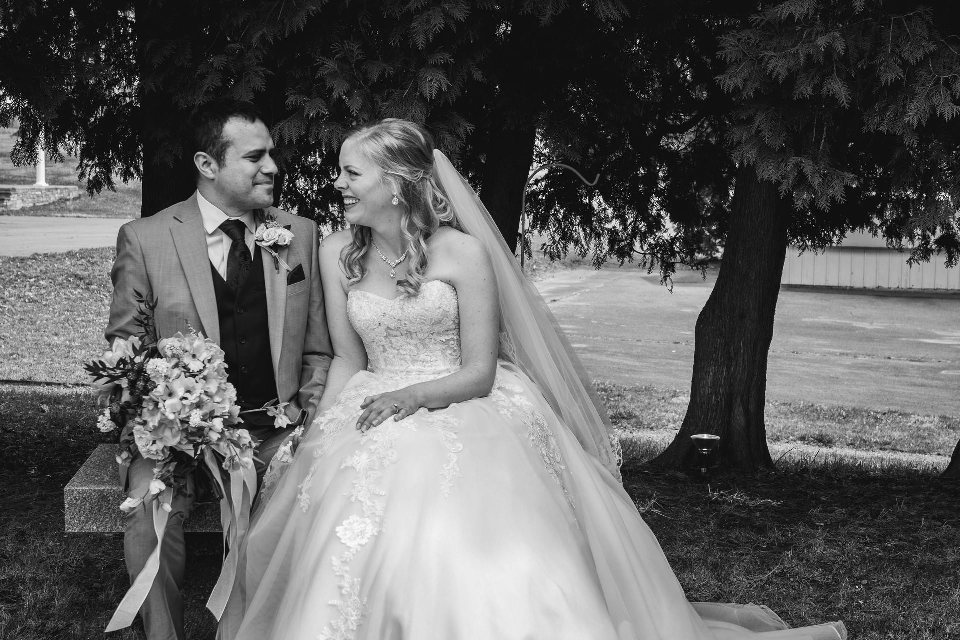 Alvarez Wedding (278).jpg