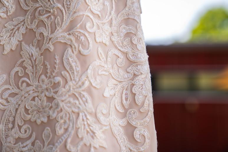 SG Wedding (105).jpg