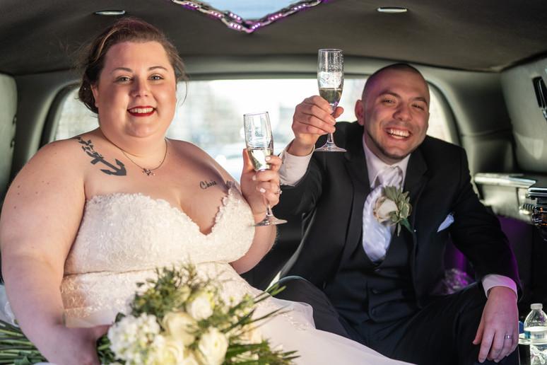 Ribeiro Wedding (379).jpg